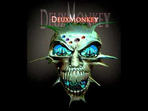 DeuxMonkey - DeuxMonkey (2009) - Full Album