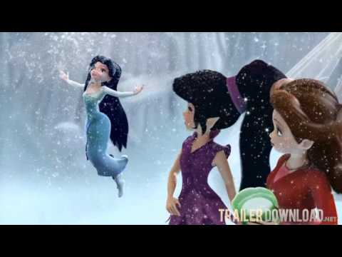 tinkerbell full movie download