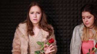 Download Lagu For you - Liam Payne & Rita Ora (cover Hami Path) Gratis STAFABAND