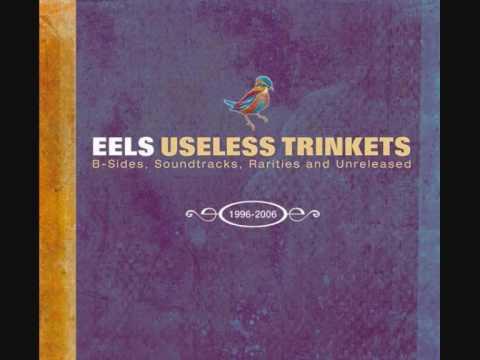 Eels - Fucker