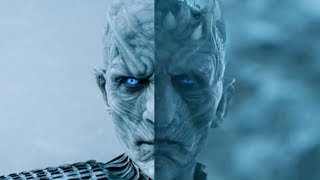 10 Game Of Thrones Actors Who Were Replaced