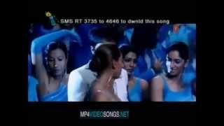 Jhalak Dikhla Jaa-Himesh Reshammiya-Superhit Hindi Song