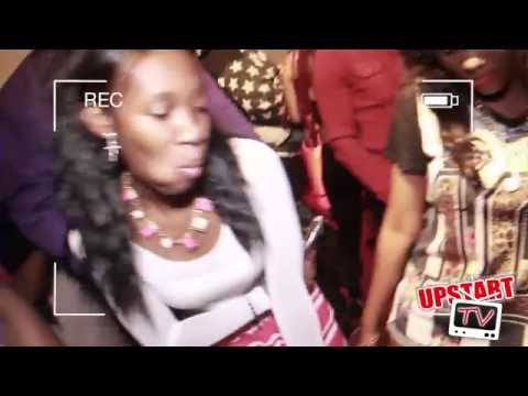 SHARLIA BIRTHDAY BASH @ONYX LOUNGE ( PREVIEW CLIP )