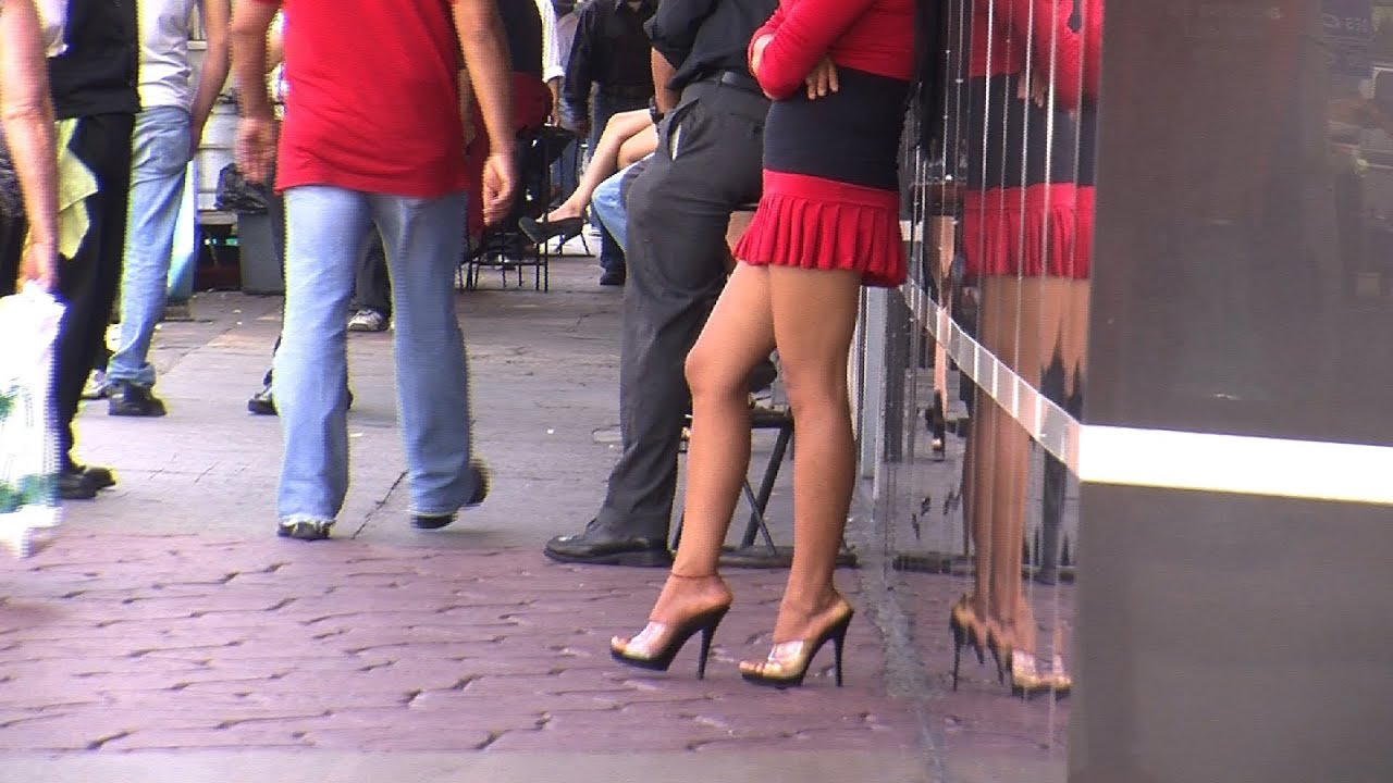 female prostitutes in san diego