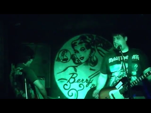 Crisol Rock pesado - Tu eres su seguridad
