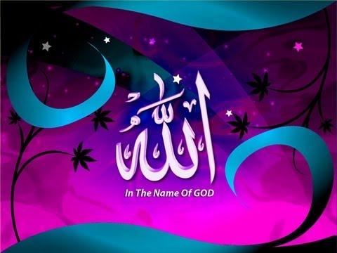 Cat Stevens - RARE - Shaikh Zulfiqar Ahmed Naqshbandi - Ek Nasha sa hein jo chaye he teyray naam ke saath
