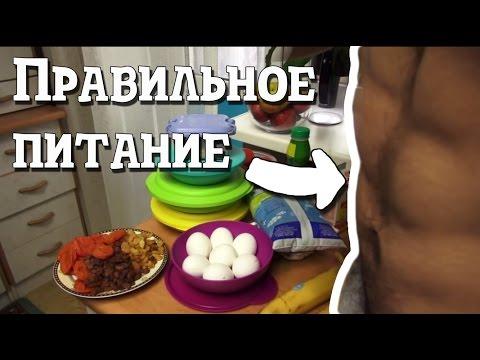 Правильное питание = идеальное тело. Как питаться весь день? Правильное домашнее питание. Что есть?