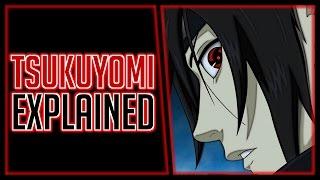 Explaining Tsukuyomi