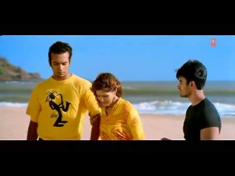 Sukriya sukriya ( phir bewafai ) songs