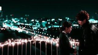 download lagu Phir Bhi Tumko Chaahunga  Half Girlfriend  Cover gratis