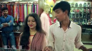 Mayabi Akashe | Official Bangla Music video HD | singer ( polash joy )