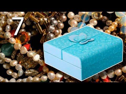 Подарки для подруги на алиэкспресс 782