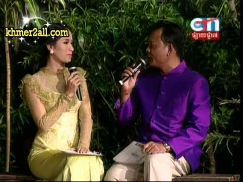 Mun Sneh Samneang [15-09-2012] - A