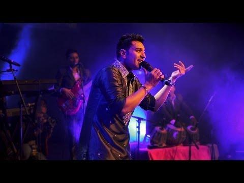 Paunhch Gia Hun Australia | Kamal Heer | Punjabi Virsa 2013...
