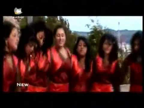 Kurdish Music   Dance  Aziz Weisi video