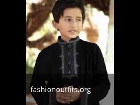 Kid's Salwar Kameez | Kid's Dresses | Pakistani Dresses