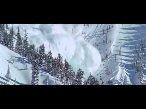 Hybrid Minds - Trauma (feat. Rocky NTi)