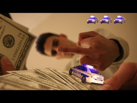 Klipi-Varim Kao Stoka Official Music Video