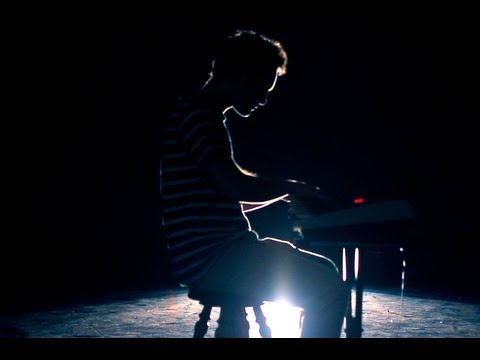 Justin Bieber - As Long As You Love Me ft. Big Sean - (Official Music Video Cover by Sami)