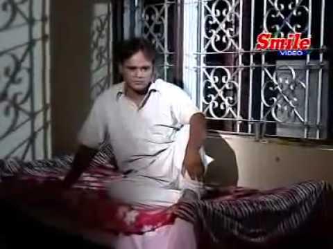 Dhakad Chora 2 Part-5 video