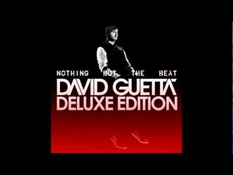David Guetta- Titanium (ft.SIA) [nothing but the beat Deluxe Edition]