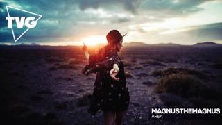Download Lagu MagnusTheMagnus - Area (iPhone 8) Gratis STAFABAND