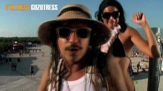 Guzotres
