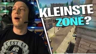 Kleinste Zone in Tilted ? feat. MarcelScorpion | Montanablack Stream Highlights
