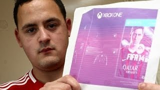 Teen Pays $735 for Xbox One Pic - Should Ebay Ban These Auctions?