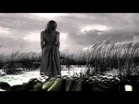 Phil Collins - Do You Remember  (with lyrics)