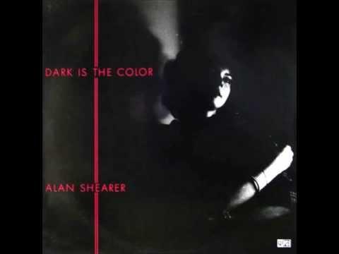 Alan Shearer - Only For One Girl
