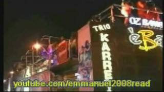 L2 Kanaval 2009 - Ayiti Ka Chanje