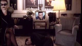 Watch Camouflage Bad News video
