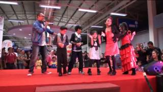 Watch Exist Kerana Percayakan Siti video