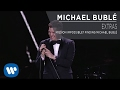 Mission impossible? Finding Michael Bublé