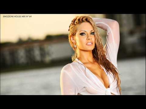 Romanian house music only january gennaio 2013 2014 hd hq for Romanian house music