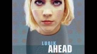 Watch Lunik Try video