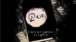 Twenty One Pilots- Cancer 3D (listen with heaphones)
