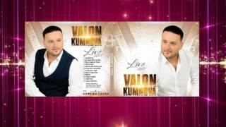 download lagu Valon Kumnova 2017  Po Ban Lum E Marshallah gratis
