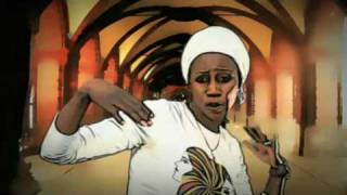 Sister Fa - Milyamba (new Version)