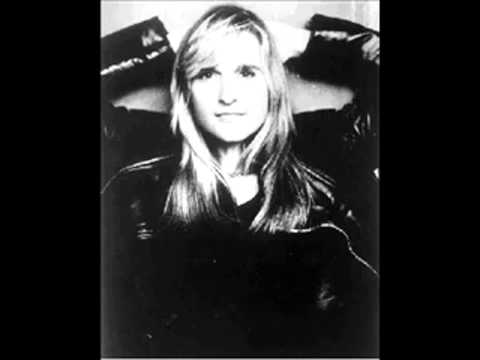 Melissa Etheridge - Dont Look At Me