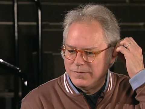 Bill Frisell in Conversation with Curator Philip Bither