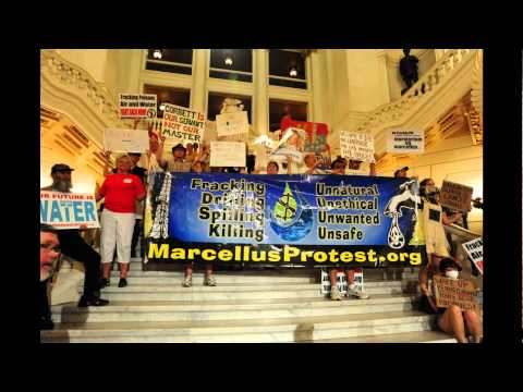 Learn More about fracking and Shale Gas Outrage in Philly