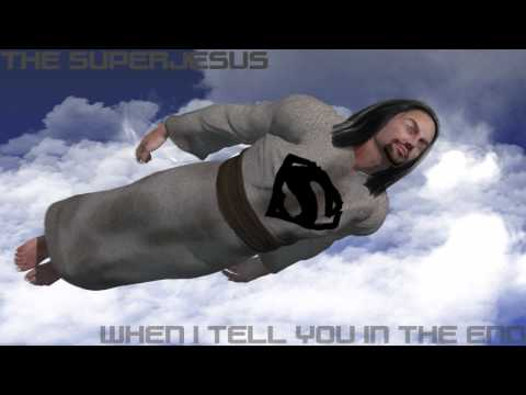 Superjesus - Take It In The End