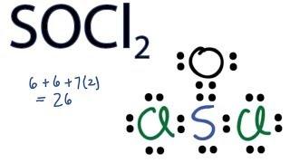 The VSEPR model of molecular geometry  ScienceDirect