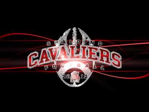 Cavaliers FinalCut