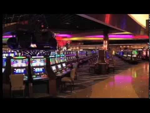 Drake casino mobile