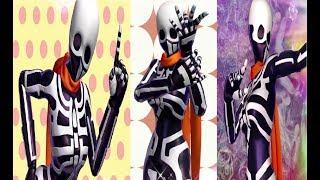 Reseña Skullomania en SNK HEROINES Tag Team Frenzy Mas Eye Candy!