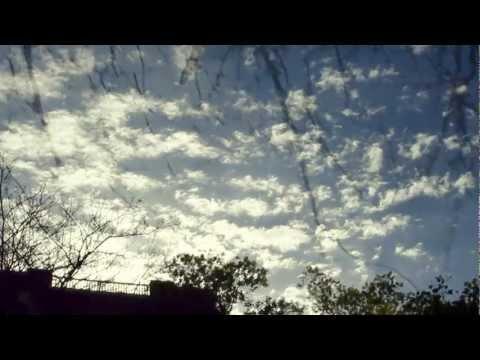 Skate Invaders - Adrien's Revenge