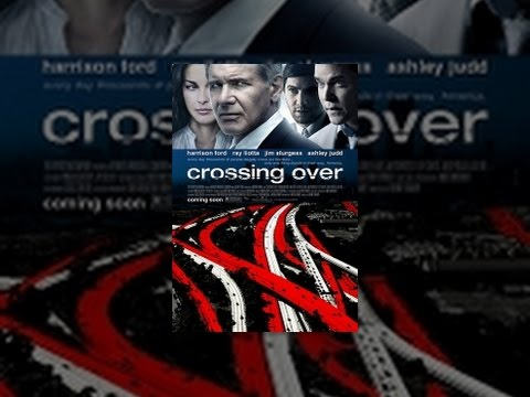 Crossing Over is listed (or ranked) 25 on the list The Best Movies About Immigration